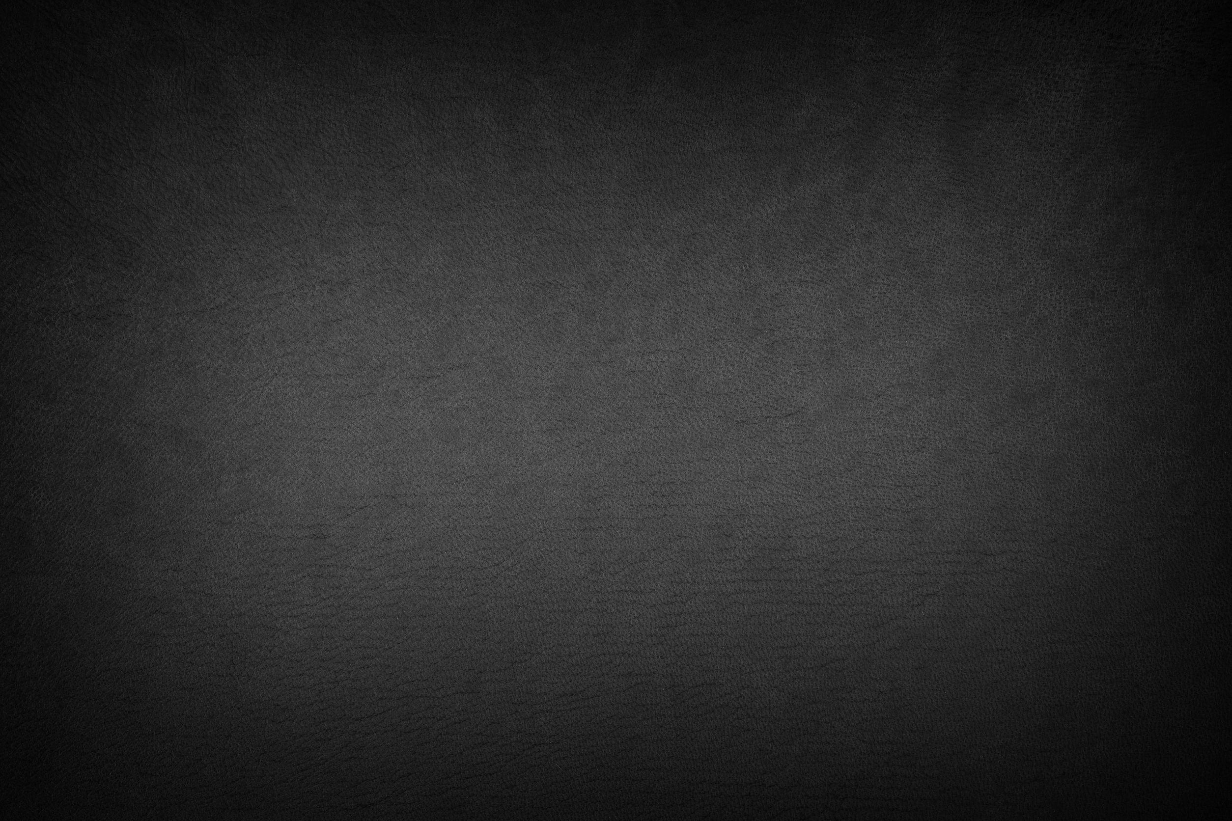 39582422 - black leather background